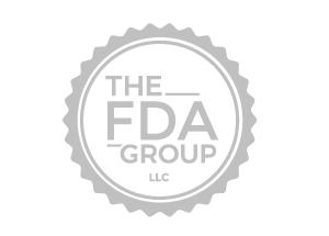 The FDA Group Logo